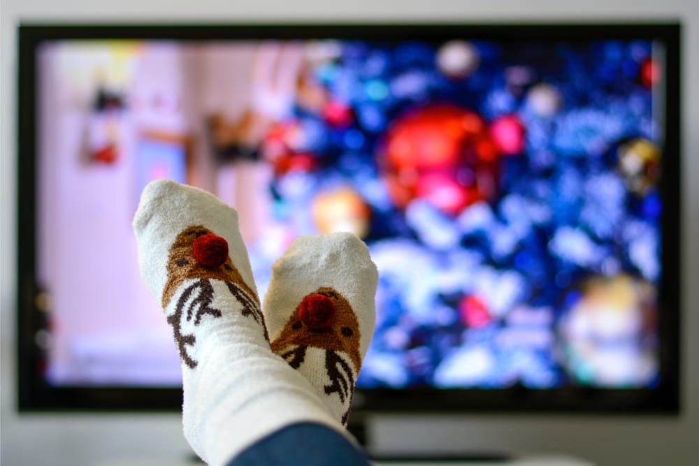 Toffe kerstfilms, kerstmis, kerst, kerstfilm, ker