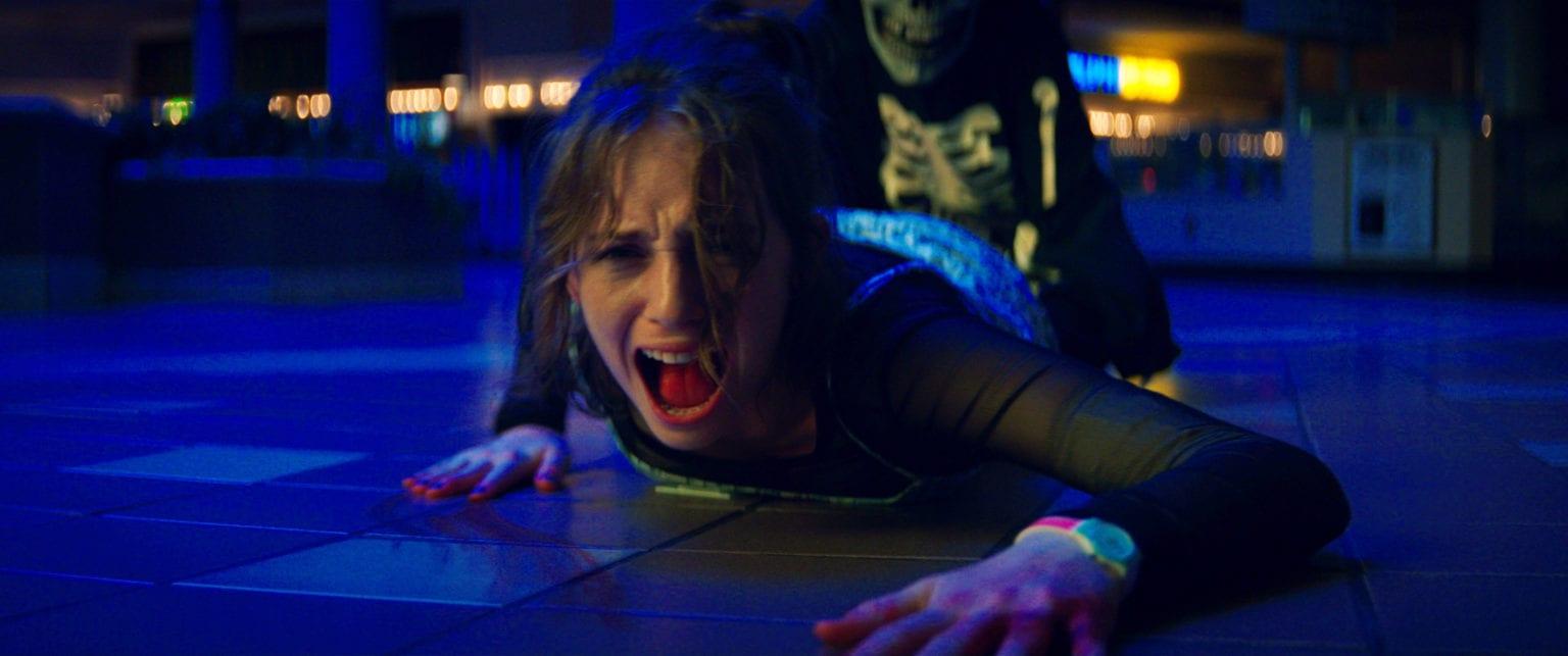 Fear Street Part 1, Nieuw op Netflix