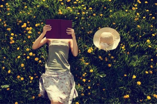 Boekentips, leestips, boeken, zomer, lezen